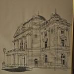 Teatro Zajc